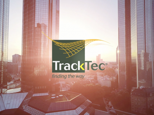 Tracktec