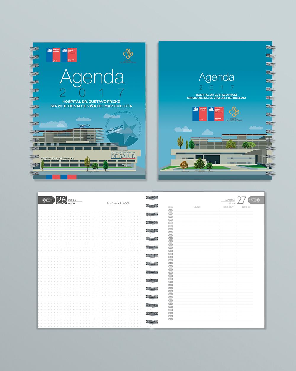 mockup_agenda