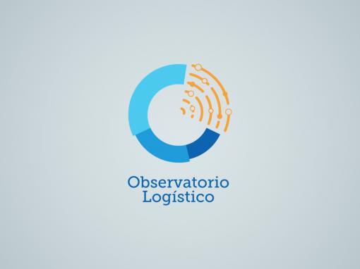 Observatorio Logístico – Subsecretaría de Transportes