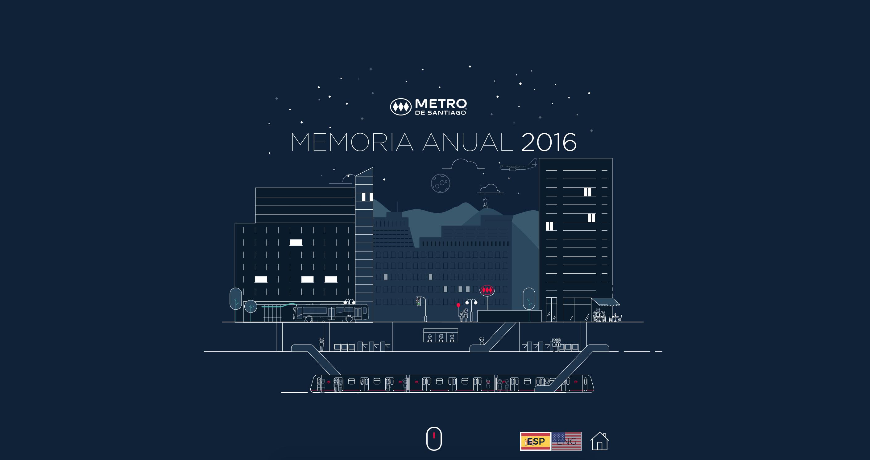 Memoria_Metro_2016_02