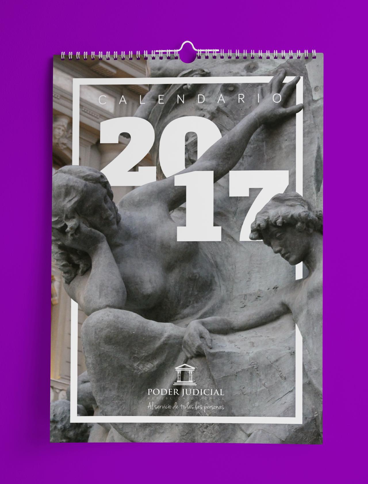 calendario_mural_pjud2017_01