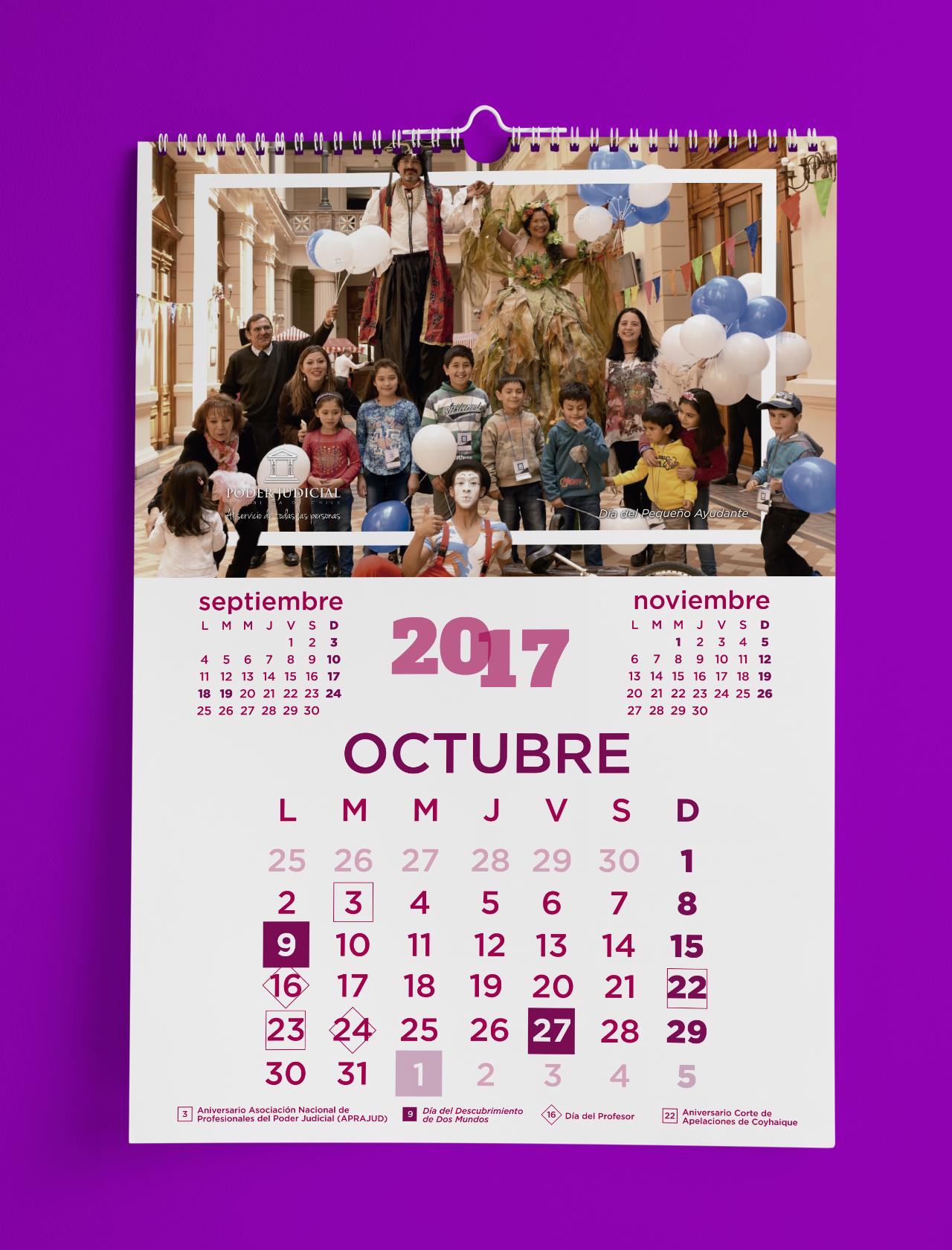 calendario_mural_pjud2017_02