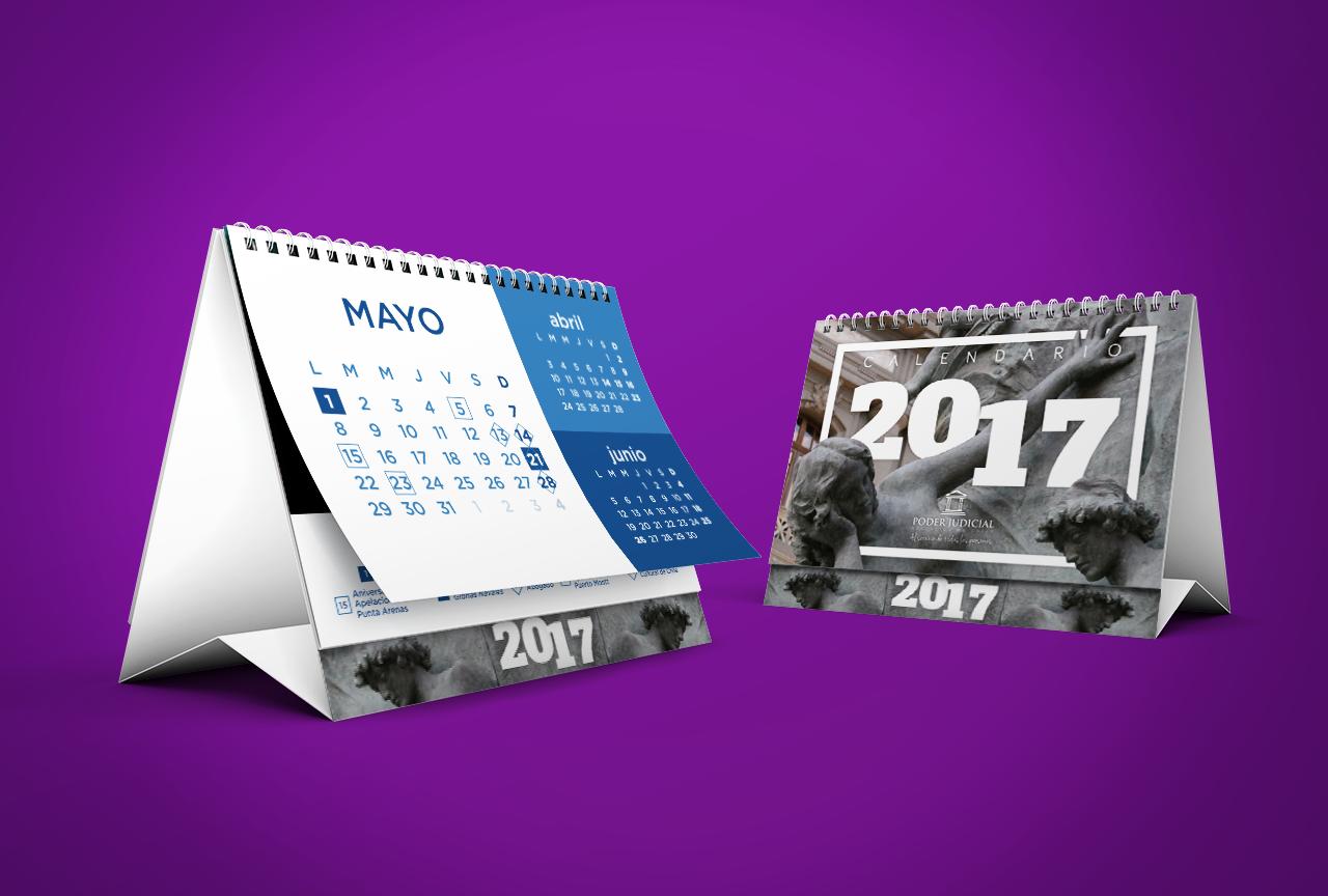 calendario_mural_pjud2017_03