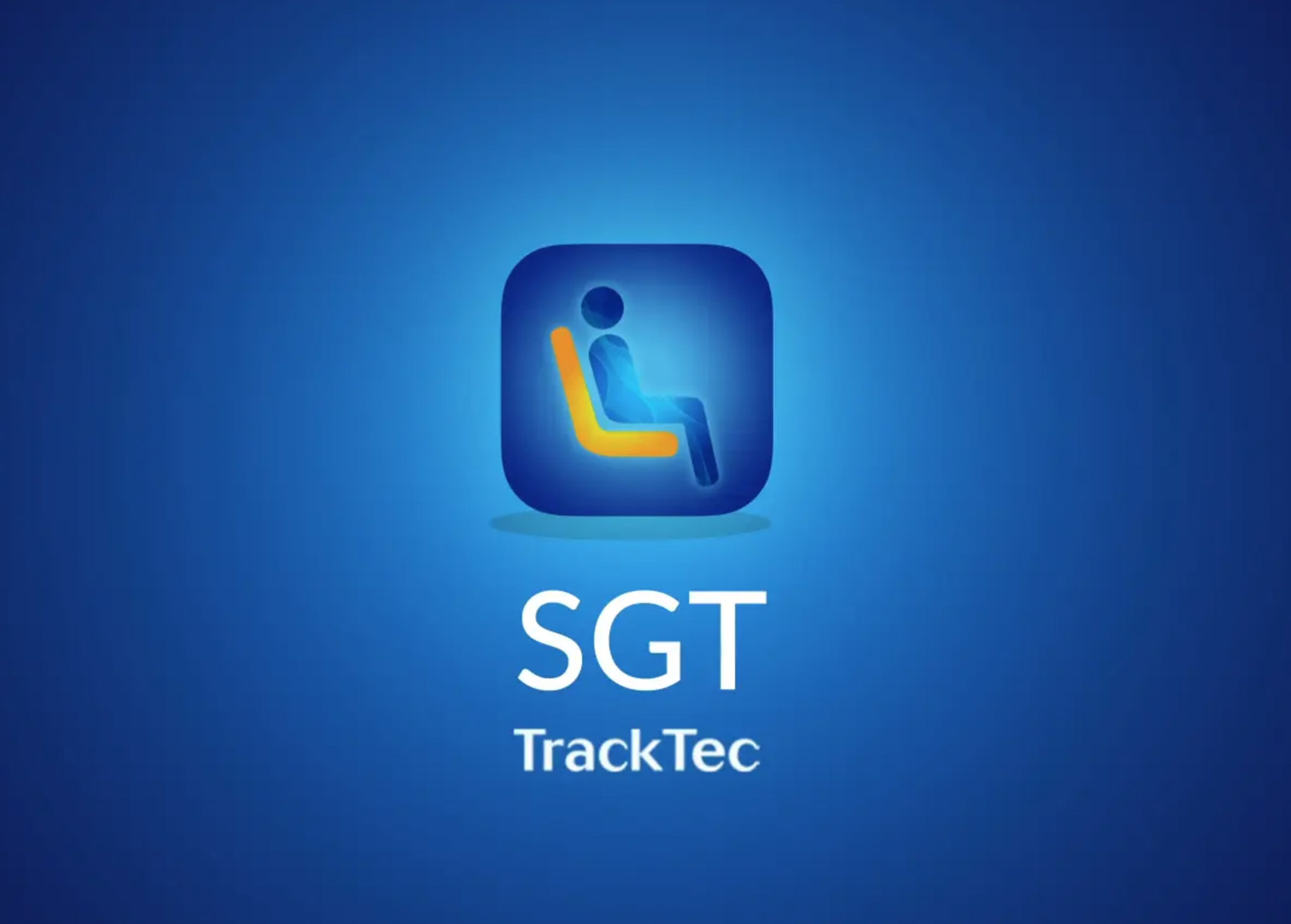 SGT – Tutorial app